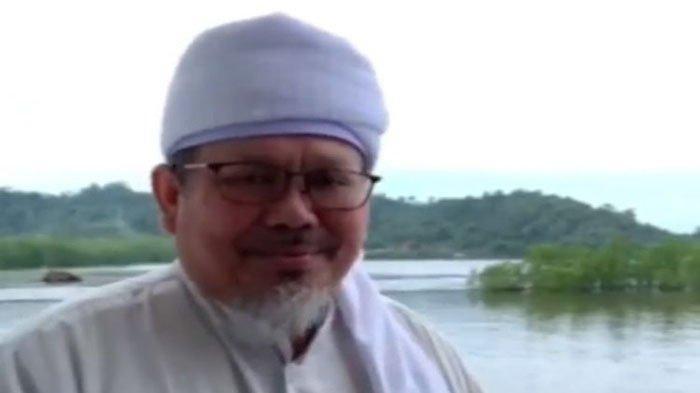 Innalillahi Wainna Ilaihi Rajiun, Kabar Duka - Ustaz Tengku Zulkarnain Meninggal Dunia