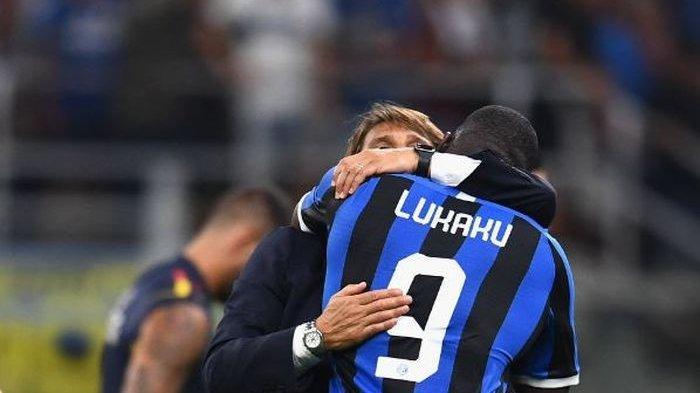 Inter Milan Juara Liga Italia 2020/2021? Putus Rekor 9 Kali Juara Juventus & Lampaui Raihan AC Milan
