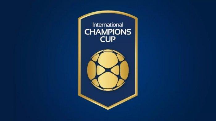 KLASEMEN ICC Jelang Manchester United Vs AC Milan di Mola TV Inter Vs Tottenham & Juve Vs Atl Madrid
