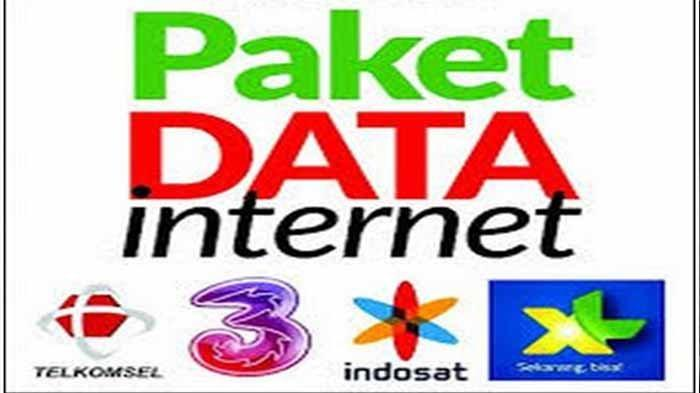 Cara Dapat Paket Internet Murah Telkomsel Paket Ekstra Unlimited Rp 15.000, Cek Paket Internet Lain