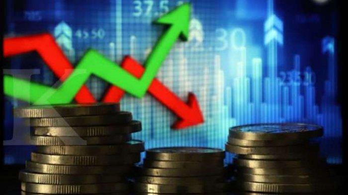 Pemerintah China Akan Investasi di Kalbar, Masukkan 150 Perusahaan