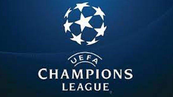 HASIL UCL 2021 Leg 1 Babak 8 Besar Real Madrid Vs Liverpool Hasil Liga Champions M City Vs Dortmund