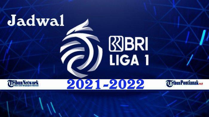 Jadwal Liga 1 Pekan Ini Persipura vs Persija, Bali United vs Persib Bandung dan Derby Kalimantan