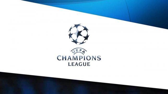 jadwal-drawing-liga-champions-2019-liverpool-barcelona-dan-juventus-masuk-pot-1-liga-champion.jpg