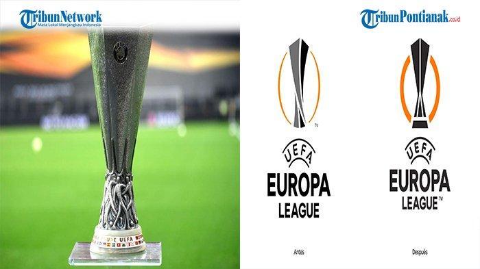 Jadwal Drawing Liga Eropa Lengkap Jam Tayang Live Streaming Hari Ini Jumat 27 Agustus 2021