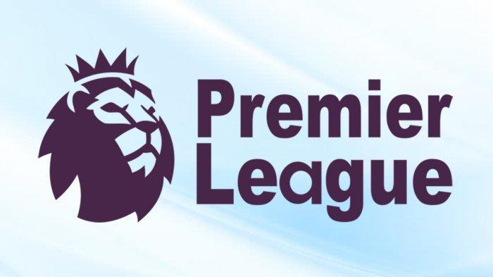 Update Hasil Liga Inggris: Gol Pukii Bawa Norwich Unggul, Soton Vs Liverpool 0-1, Everton Menang