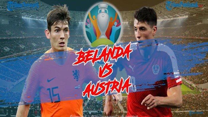 Jadwal EURO 2021 Malam Ini Live RCTI dan Hasil Lengkap EURO Tadi Malam, Klasemen Euro 2020 Terbaru