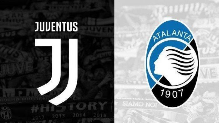 JADWAL FINAL Coppa Italia 2021 - Juventus Ditantang Atalanta