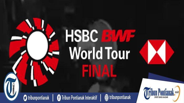 RANKING Badminton Usai BWF World Tour Finals 2019! Indonesia 8 Masuk Jajaran Delapan Besar, China 15