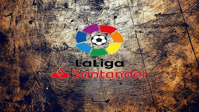 Jadwal Liga Spanyol & Klasemen La Liga Spanyol : Granada Salip Barcelona dan Buntuti Real Madrid