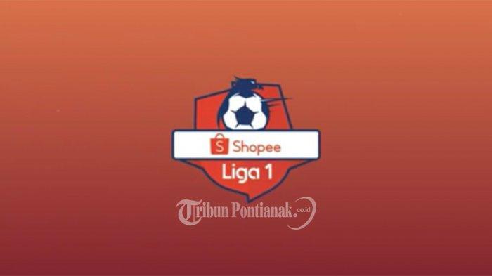 Head To Head Bali United Vs PSIS Semarang, Pertandingan Liga 1 di Indosiar Pukul 15.30 WIB