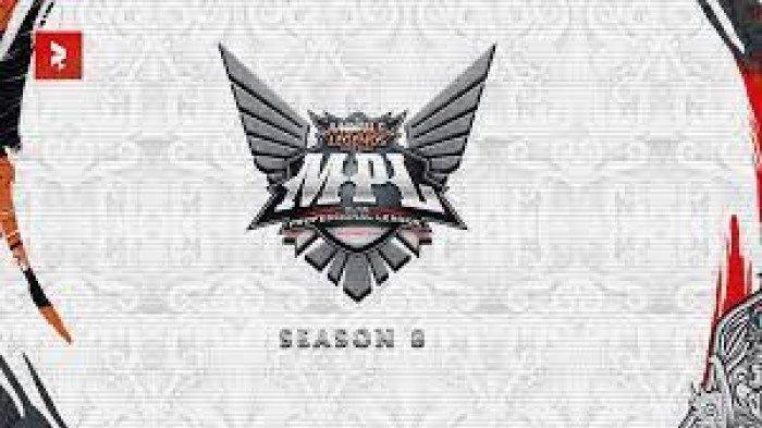 Jadwal Lengkap MPL ID Season 8 Pekan Kedua 19-21 Agustus 2021, Hasil dan Klasemen MPL Terbaru