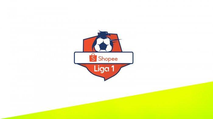 Jadwal Liga 1 2019 Pekan 23: PSM Vs Persija, Semen Padang Vs Madura United, Borneo FC Vs Bali United