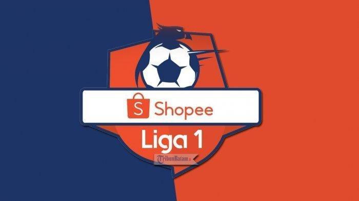 Klasemen Liga 1 2019 Setelah Hasil Bhayangkara FC Vs Persela Lamongan, Persib Turun Peringkat