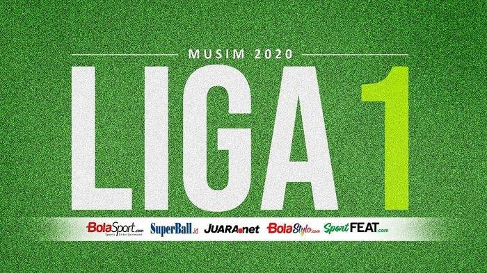 LIGA 1, 2 dan Liga 3 Tahn 2020 Resmi Ditunda, PSSI Lanjutkan Kompetisi Awal 2021