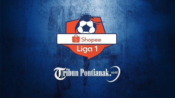 KLASEMEN LIGA 1 Hasil Liga 1 Terbaru   Persib Bandung Keluar 10 Besar, PSS Sleman Masuk 5 Besar