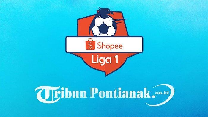 SKUAD Terbaik Liga 1 2019, Marko Simic Hingga Todd Rivaldo Ferre | Team of The Season Liga 1 2019