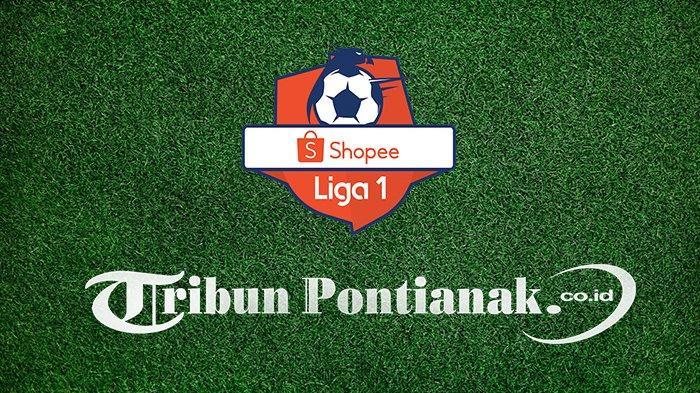 SEDANG LIVE, Streaming Kalteng Putra vs Madura United - Slamet Nurcahyo Bawa Tim Tamu Unggul