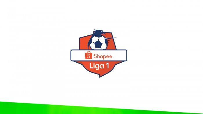HASIL Akhir PSM vs Persipura - Gol Amido Balde Lengkapi Pesta Juku Eja   Update Klasemen Liga 1