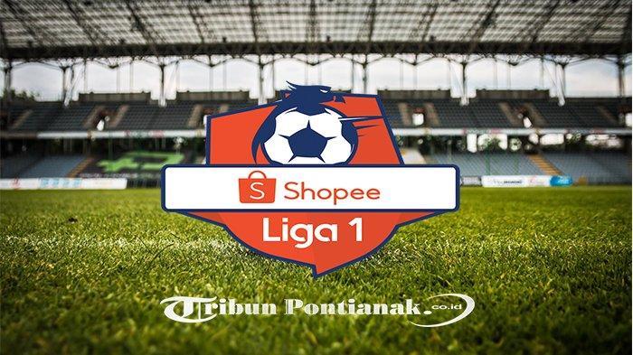 Perseru Badak Lampung Degradasi ke Liga 2 2020, Beredar Isu Perseru Merger dengan Satu Tim Liga 1
