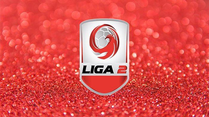 UPDATE Jadwal Final Liga 2 Persik Vs Persita & Perebutan Slot Liga 1 2020 Persiraja Vs Sriwijaya FC