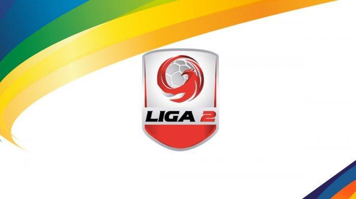 MENAKAR Peluang PSMS Medan Lolos 8 Besar Jelang Lawan BaBel United & Persiraja | Cek Klasemen Liga 2