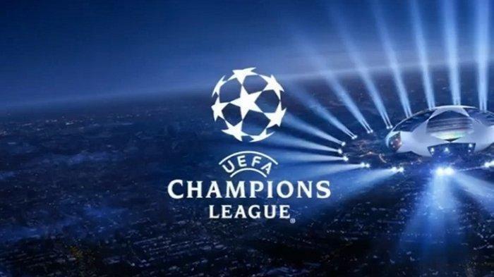 Jadwal Liga Champions 16 Besar Malam Ini Juventus Vs Lyon & Real Madrid Vs Manchester City Live SCTV