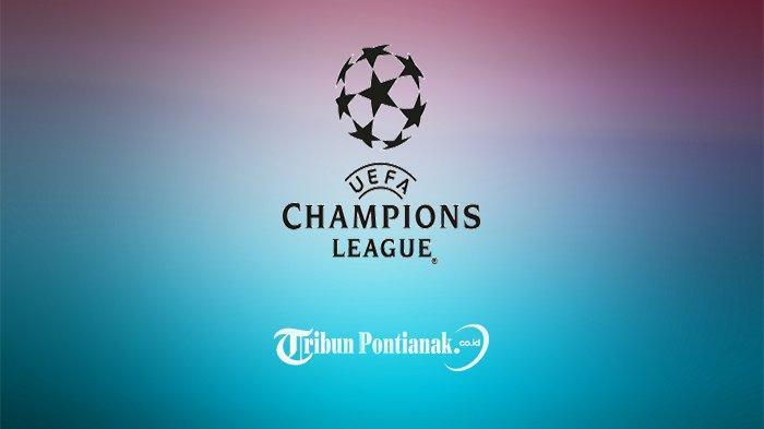 Jadwal Liga Champions Malam Ini Live SCTV Barca Vs Slavia Praha, Dortmund Vs Inter, Chelsea Vs Ajax