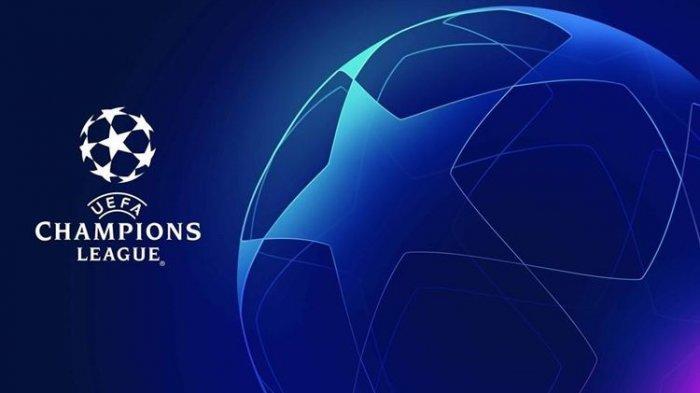 LIVE SCORE Kualifikasi LIGA CHAMPIONS! Hasil Kualifikasi Liga Champions | Ada Ajax, Porto dan Basel