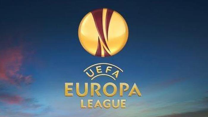 Susunan Pemain AS Roma Kontra Ajax di Liga Eropa Malam Ini Lengkap Rekor Pertemuan