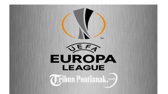 Jadwal Liga Eropa Live SCTV Jumat Malam Manchester United Vs AC Milan