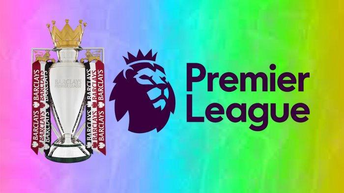 Jadwal Liga Inggris Malam Ini LIVE Mola TV Chelsea Vs Newcastle, Everton Vs West Ham, Man City ?