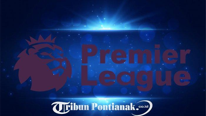 Jadwal Liga Inggris Premier League Matchweek 9 : LIVE TVRI & Mola TV Manchester United vs Liverpool