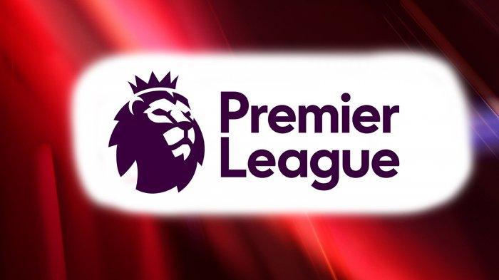 MOLA TV Live dan Premier League 2019-2020, Catat JADWAL Premier League 2019-2020! LENGKAP