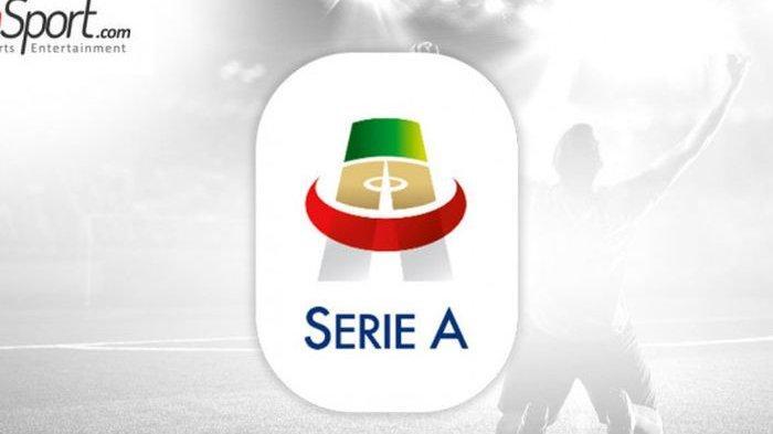 JADWAL Liga Italia 2021-2022 Lengkap Daftar Tim Pesaing Scudetto Seri A