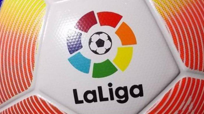 Jadwal Liga Spanyol Musim 2021-2022 Lengkap Jadwal Pekan Pertama Real Madrid, ATM, Barcelona
