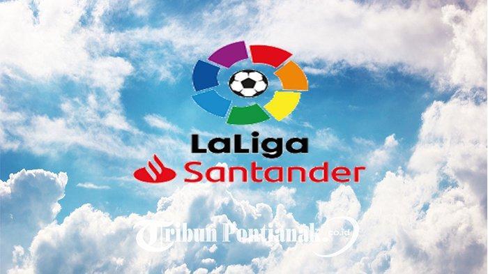 Jadwal Liga Spanyol Malam Ini - Barcelona Vs Valladolid, Real Madrid Vs Leganes, Valencia Vs Sevilla