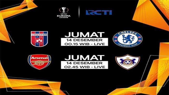 jadwal-live-streaming-liga-europa-di-rcti-1234.jpg
