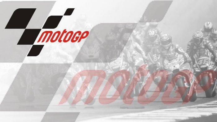 SIARAN LANGSUNG MotoGP Hari Ini Minggu 28 Maret Jam Berapa? Live Race MotoGP Qatar Pukul 00.00 WIB
