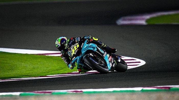 JADWAL MotoGP 2021 Terbaru & Jam Tayang MotoGP Portugal 2021 Sirkuit Algarve Portimao Usai GP Doha