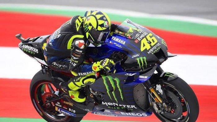Siapa Pengganti Valentino Rossi di MotoGP Aragon & MotoGP Teruel ? Siapa Saja Selain Jorge Lorenzo ?