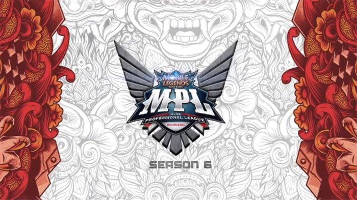 RRQ Hoshi Juara MPL ID Season 6 Usai Taklukkan Alter Ego, Rekor Baru Tercipta