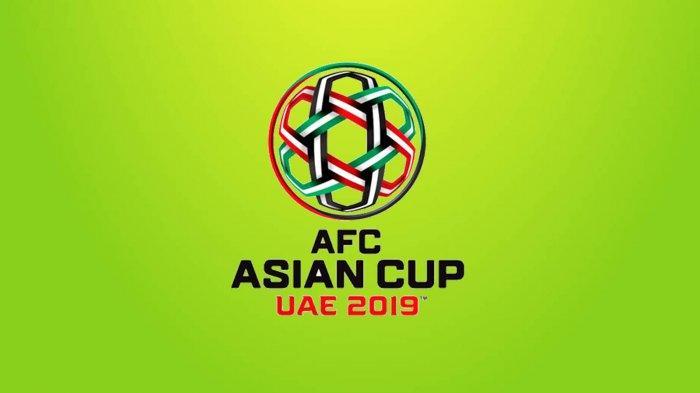 Jadwal Opening Ceremony Piala Asia 2019: Saksikan Siaran Langsung Live Pembukaan AFC Asian Cup 2019
