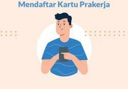 Jadwal Pembukaan Kartu Prakerja Gelombang 13 Login www.prakerja.go.id Daftar Prakerja Gelombang 13