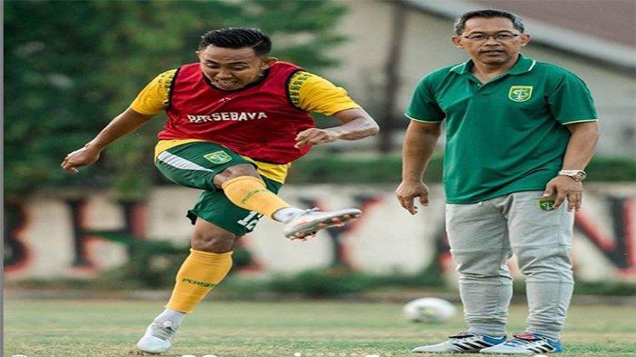 Prediksi Skor Tira Persikabo vs Persebaya Liga 1 - Ujian Debut Aji Santoso dengan Krisis Pemain