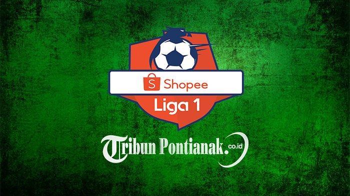 Hasil Akhir Persipura vs Persebaya - Drama Gol David da Silva Bawa Bajul Ijo Pulang dengan Tiga Poin