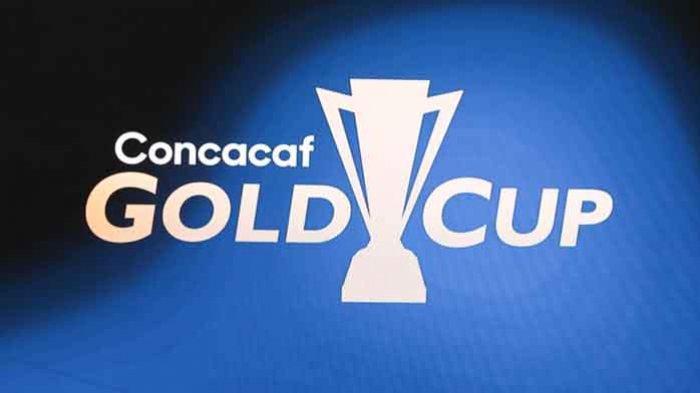Jadwal Piala Emas CONCACAF 2021 Hari Ini Lengkap Jam Tayang Jumat 16 Juli 2021 Live Mola TV