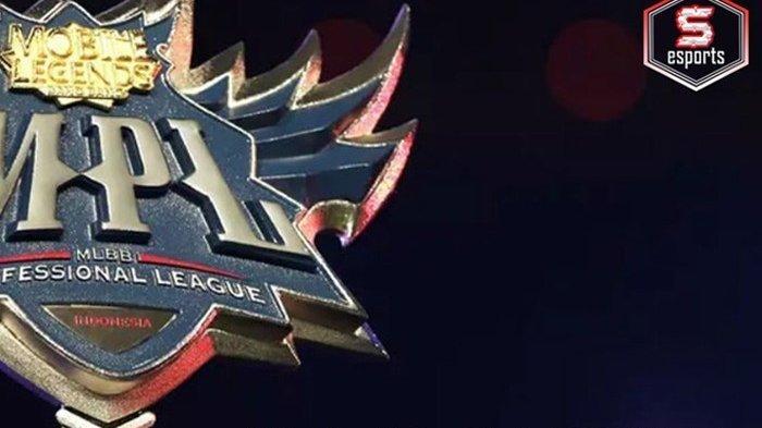 HASIL Playoff Mobile Legends di MPL Season 5: EVOS Vs BTR dan ONIC Vs RRQ