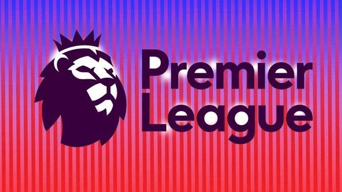 BOXING Day Liga Inggris Natal 2019 | Leicester City Vs Liverpool, Peluang Manchester United Bangkit