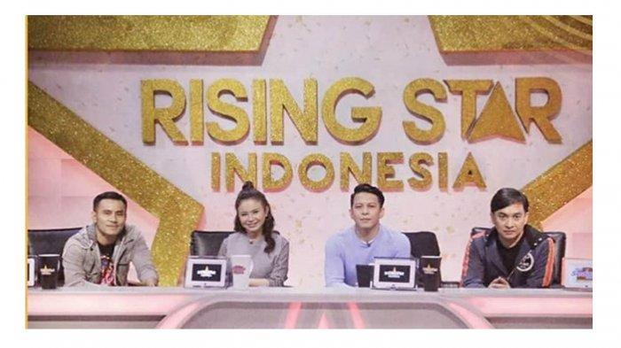 Jadwal Rising Star Indonesia Seasons 3: Ada yang Baru di Rising Star Indonesia Kali Ini